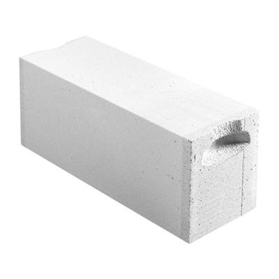 ES Ytong Internal Wall R=2,31 m²K/W d=231 mm Ytong BLOQUE 22,5/450 이미지