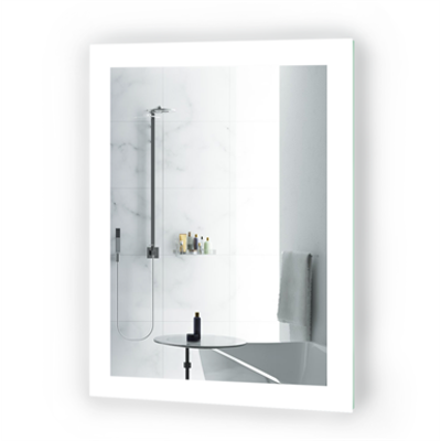 Image for Bijou LED Wall Mirror