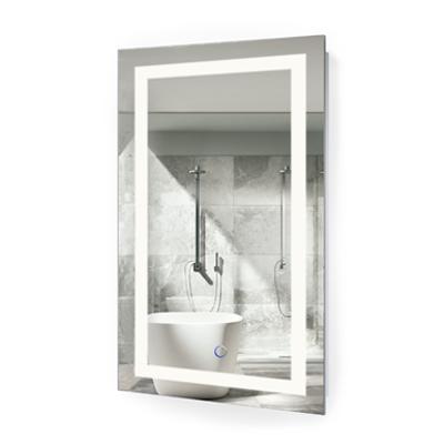 Image pour Icon Wall Mirror