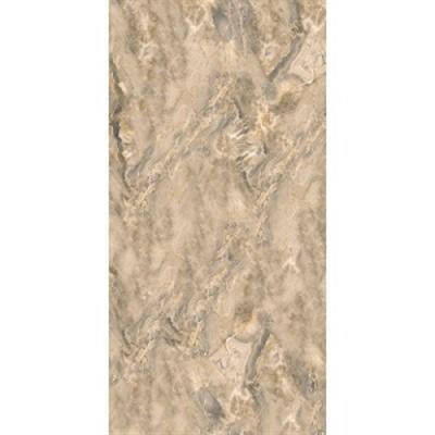 Image for Interiore By Fassco_Printed Fibre Cement Stone