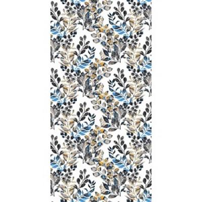 Image for Interiore By Fassco_Printed Fibre Cement Graphic