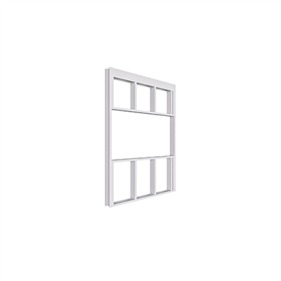 Image for window 150-15