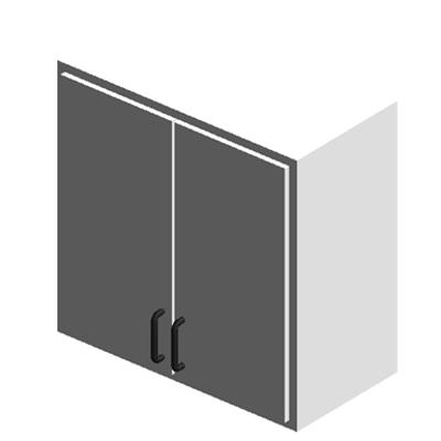 Image for FastTrack® Garage Storage System