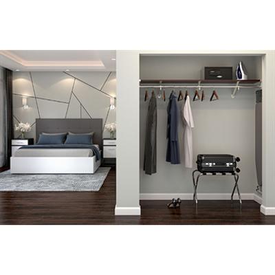 Image for Rapid Shelf Closet System