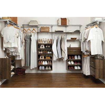 Image for FastTrack® Premium Closet