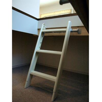 Image for アルミ製床下昇降ステップ 踏板3段 UDS-80EN