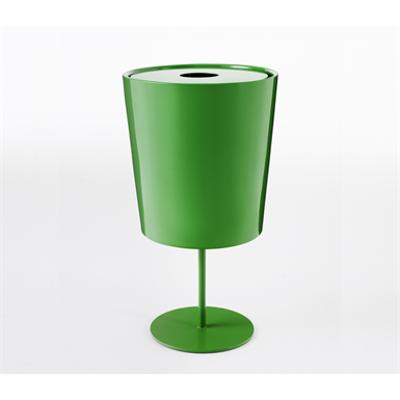Image for Hinken, litter bin 40 litre