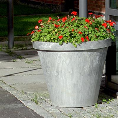 Image for Folke medium, planter