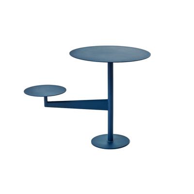 Image for Pivot Seating