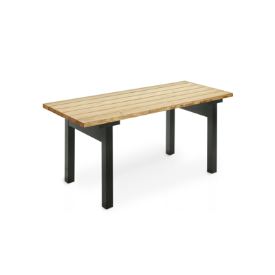 Image for Bakgård, table 3000