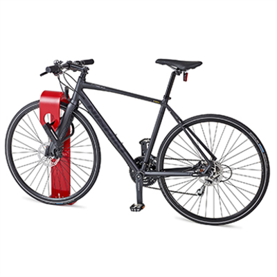 Image for Hook, bicycle bollard