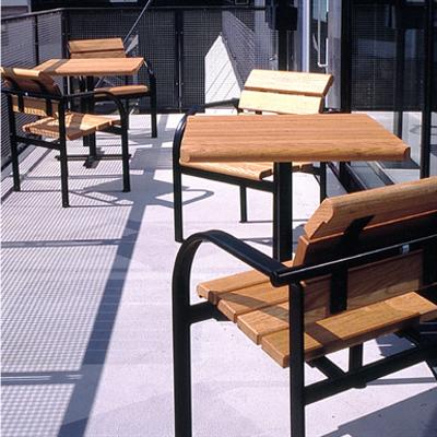 Image for Kalmar, table square