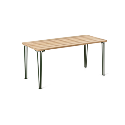 Image for Gard Table
