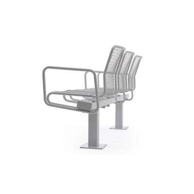 Image for Solliden, sofa