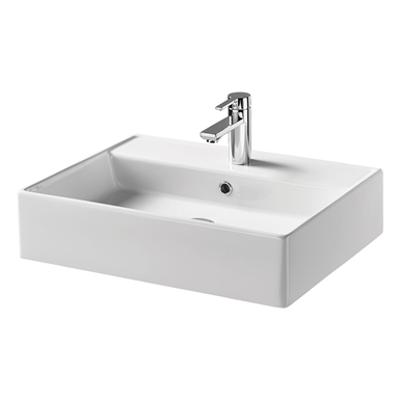 Image for Vomano 60cm Washbasin