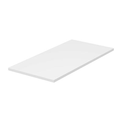 Image for Ippari 25cm Worktop