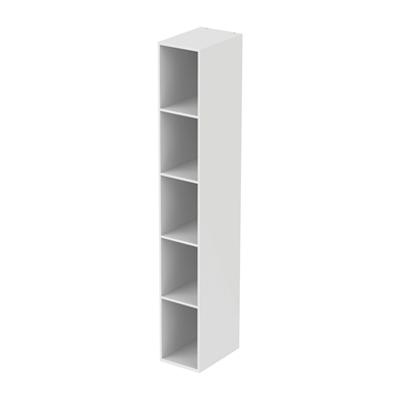 Image for Ippari 25cm Open Tall Column Unit