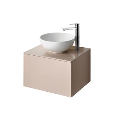 Image for Piota 40cm Vessel Washbasin