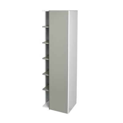 Image for Simeto 50cm Full Column Unit