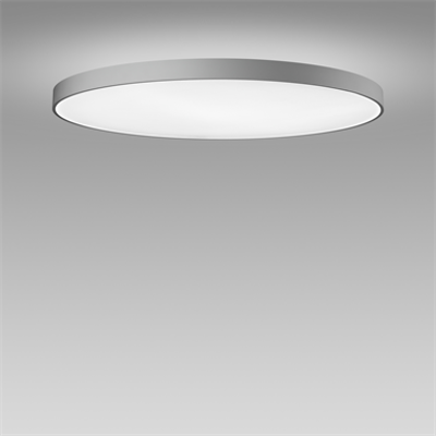 Image for Solo Slim LED Ceiling and wall 4000K D430 mm DID