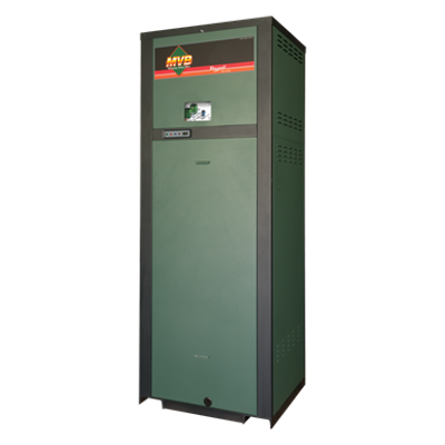 Image for MVB Vertical Pool Heaters, 504A-2004A