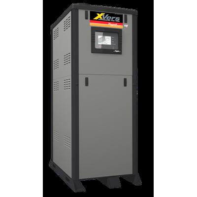 bilde for XVers Condensing Boilers, 856-3006