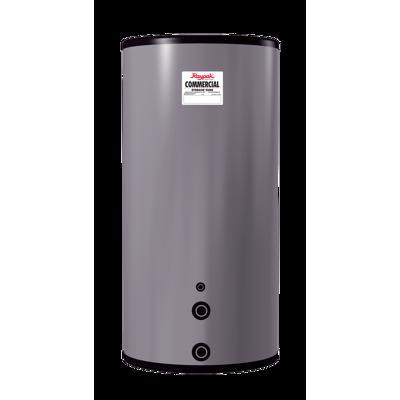 Image for ASME DHW Storage Tanks, 80-175 Gallon