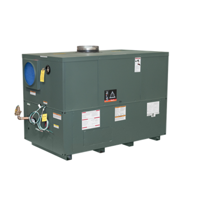 bilde for Delta Limited Hydronic Boilers, 399B-899B