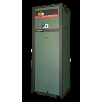 bild för MVB Modulating Vertical Hydronic Boilers 504A-2004A