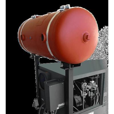 Image for Hydronic ASME Buffer Tanks, 40 - 139 Gallon