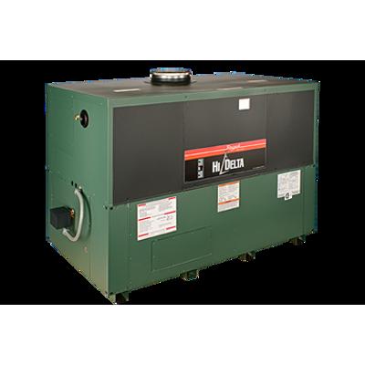 Image for Hi Delta Hydronic Boiler, 992C-2342C