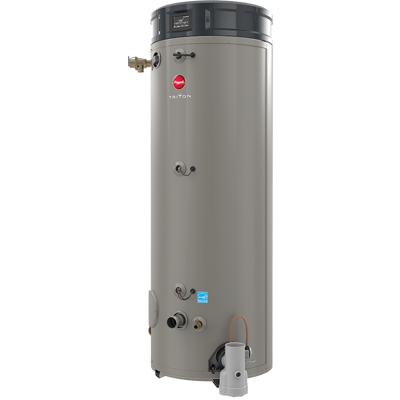 Image for Triton Water Heater, 130-400