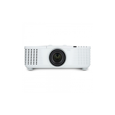 Image pour  ViewSonic® PRO9800WUL Professional Projector