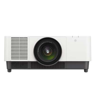 Image for VPL-FHZ91L 9000 Lumens Laser Light Source Projector