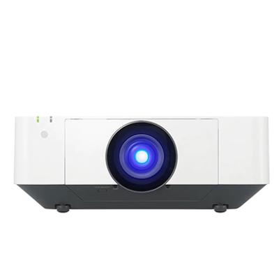 Image pour VPL-FHZ75 6500 Lumens WUXGA Laser Light Source Projector