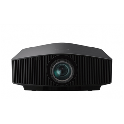 Image for VPL-GTZ240 4K SXRD Compact Laser Projector With 2000-Lumens Output