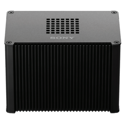 Image for REA-C1000 Edge Analytics Appliance