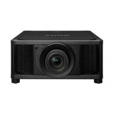 Image pour VPL-GTZ280 4K SXRD Laser Projector With 2000 Lumens Light Output
