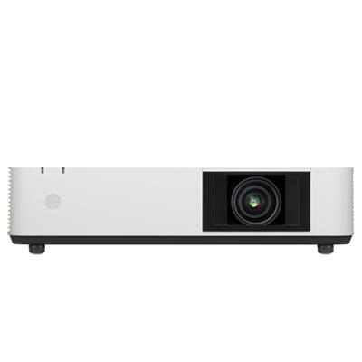 Image for VPL-PHZ12 5000 Lumens Laser Light Source Projector