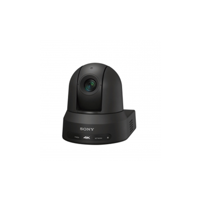 Image for BRC-X400 IP 4K Pan-Tilt-Zoom Camera With NDI® | HX Capability