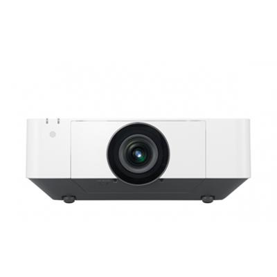 Image pour VPL-FH60 5000 Lumens WUXGA 3LCD Installation Projector