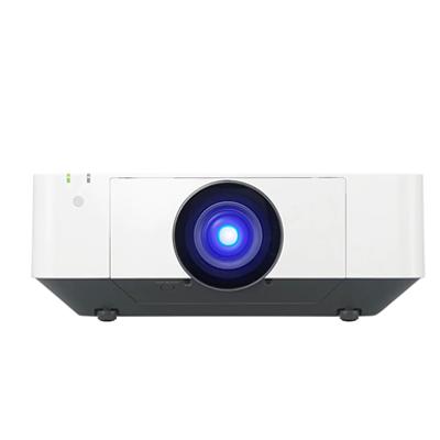 Image for VPL-FHZ70 5500 Lumens WUXGA Laser Light Source Projector