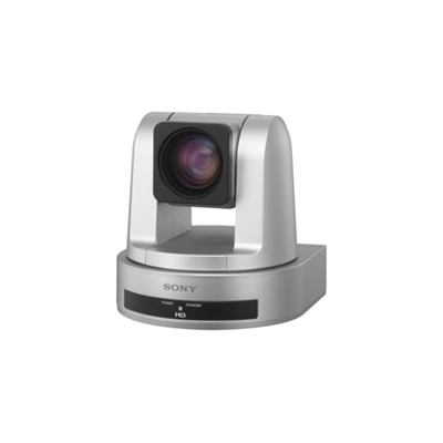 Image for SRG-120DU Full HD Remotely Operated PTZ Camera With USB 3.0 And USB 2.0