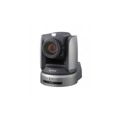Image for BRC-H900 Full HD Robotic Studio Camera With 1/2-Type Exmor 3CMOS Sensor And 14x Optical Zoom