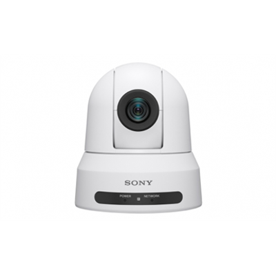 Image for SRG-X120 IP 4K Pan-Tilt-Zoom Camera With NDI® | HX Capability