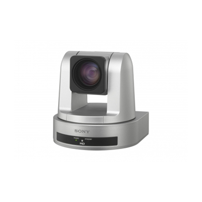 Image for SRG-120DH Full HD Remotely Operated PTZ Camera