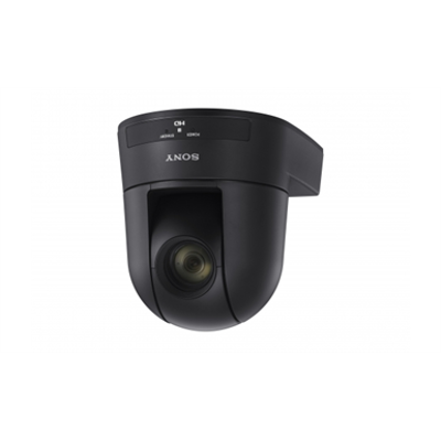 Image for SRG-300H Full HD Remotely Operated PTZ Camera