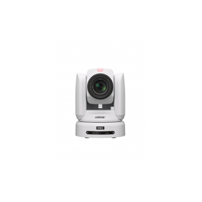 Image for BRC-H800 Full HD Pan Tilt Zoom Camera With 1.0-Type Exmor R CMOS Sensor