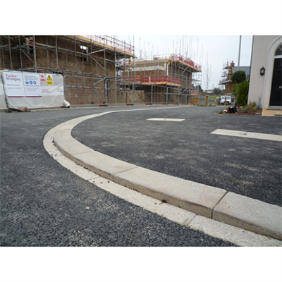Image for Eco Countryside Kerb