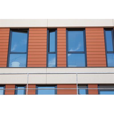 Image for Bottom Hung Window - KALORY
